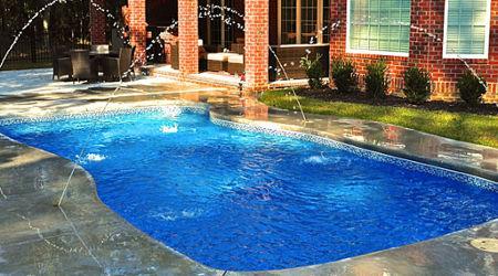 Barrier reef pools bluewater swimming pools - Barrier reef pools ...